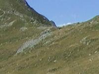 Tartano Pass