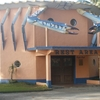 Pepita Park And Recreation Center