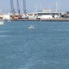 Puerto de Pescara