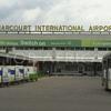 Port Harcourt International Airport
