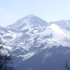Pic Du Midi Du Bigorre