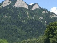 Pieniny National Park