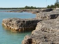Northern Bruce Peninsula