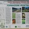 Pineto Regional Park