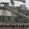 Port of Mongla