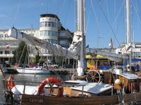 Port of Gdynia