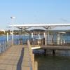 Kissing Point Ferry Wharf