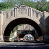 Figueroa Street Tunnels