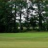 Quail Creek Golf Course - Course 1