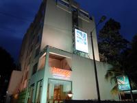 Quality Hotel The Regency