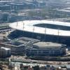 The Stade De France