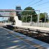 Beerburrum Railway Station