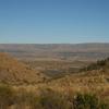 Quebrada del Condorito National Park