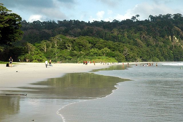 Value For Money - Best of Andaman Photos