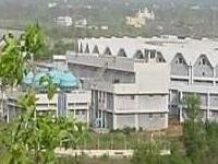 Raja Ramanna Centro de Tecnología Avanzada
