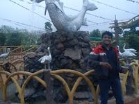 Ram Dham