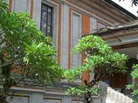 Rudana Museo