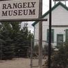Rangely Museum