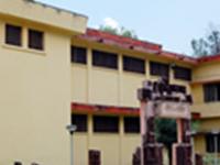 Rani Durgavati Museum