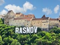Râșnov