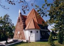 Reformed – Lutheran Church