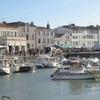 The Quays At Saint Martin En Re