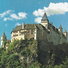 Renaissance Castle Rosenburg