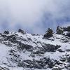 Renjo La Pass To Gokyo - Nepal Himalayas