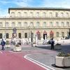 Residenz of Munich