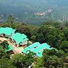 El Deshadan Mountain Resort
