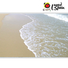 Riazor Beach