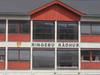 Ringebu Town Hall