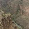 Taos Plateau Volcanic Field