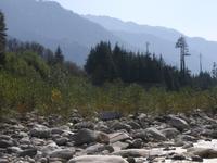 Río Beas