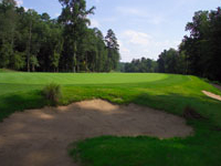 Rivermont Golf & Country Club