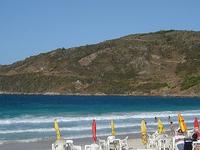 Río Cabo (Ruicabo)
