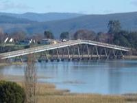 Puente Río Cruces
