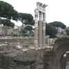 Temple Of Venus Genetrix