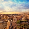 Rome Overview - Italy
