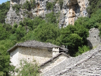 Monastery of Saint Paraskevi