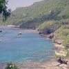 Rota Island In The Commonwealth Of Northern Mariana Islands