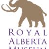 Royal Ab Museum Logo