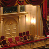 Teatro Real De Madrid Royal Box