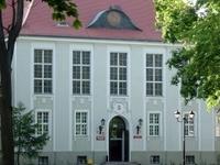 Royal Pedagogium