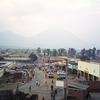 Ruhengeri, Rwanda