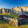 Ruins Of Tulum - QROO