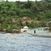 As Ilhas Banda