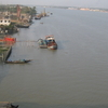 Rupsha Bridge