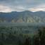 Rwenzori Mountains National Park