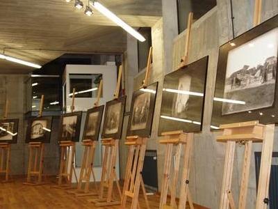 Rzeszow City History Museum